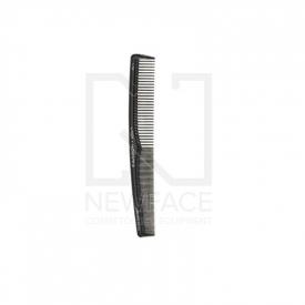 Grzebień Olivia Garden Carbon +Ion Comb SC-1
