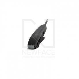 Maszynka Moser Typ 1400 Edition - Czarna #1