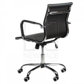 Fotel Biurowy Corpocomfort BX-5855 Czarny #5