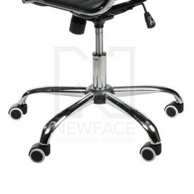 Fotel Biurowy Corpocomfort BX-5855 Czarny #6