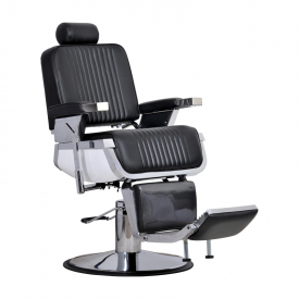 Fotel Fryzjerski Barber