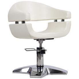 Fotel Gamma Beż