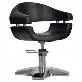 Fotel Gamma #1
