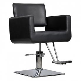 Fotel Bell Kolor Czarny