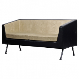 Sofa Expo #1
