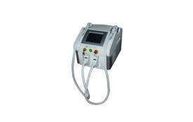 Urządzenie IPL+RF E-Light Shr