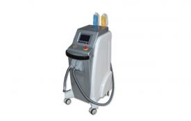 Urządzenie IPL Erose-YB2
