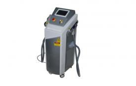 Urządzenie Laser Q-Switch Pro-Medis #1