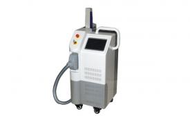 Urządzenie Laser Q-Switch LT #1