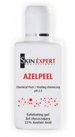SkinExpert Azelpeel, 100 Ml