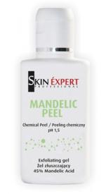 SkinExpert Mandelic Peel, 100 Ml