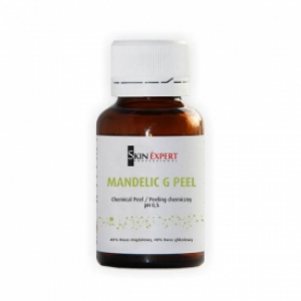 SkinExpert Mandelic G Peel, 60 Ml