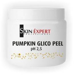 SkinExpert Pumpkin Glico Peel, 120 Ml