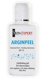 SkinExpert Arginpeel, 100 Ml