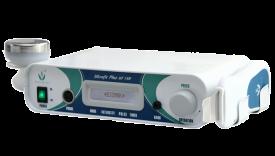 Kombajn kosmetyczny Ultrafit Plus UF150 - liposukcja, peeling
