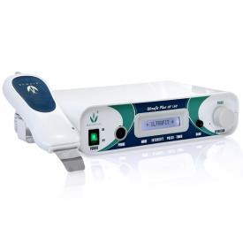 Kombajn kosmetyczny Ultrafit Plus UF150 - peeling kawitacyjny
