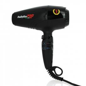 BaByliss Pro BAB7000IE Rapido Suszarka do włosów 2200W
