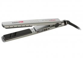 BaByliss Pro BAB2091EPE Straightener Prostownica do włosów