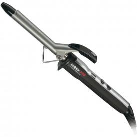 BaByliss Pro Lokówka do włosów LCD 16mm BAB2271TTE
