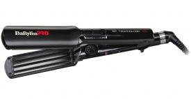 BaByliss Pro BAB2658ECPE Karbownica do włosów 38mm