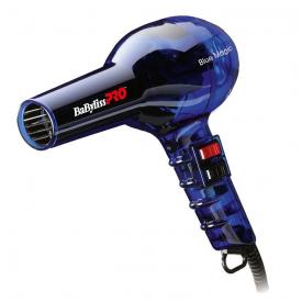 BaByliss Pro BAB6445NE Suszarka do włosów 1400W #1