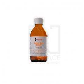 SkinExpert Vita-C Hyal Serum, 125 Ml