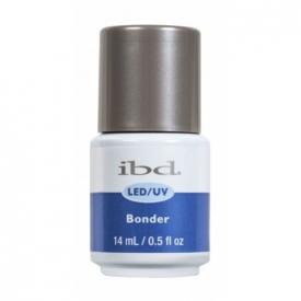 IBD Bonder LED/UV żel podkładowy, 14g