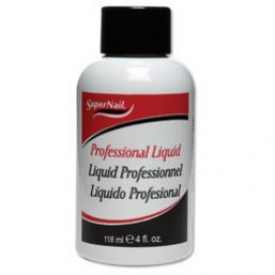 Professional liqiud, 118ml #1