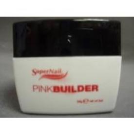 Builder Pink Gel, 56g