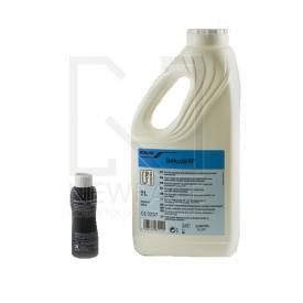 Sekudrill, 2l + aktywator, 60 ml