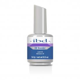 IBD Bonder żel podkładowy, 14g #1