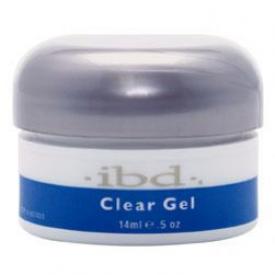 IBD Clear Gel, 14g #1