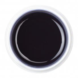 Żel kolorowy Glamour Purple Royal, 14ml