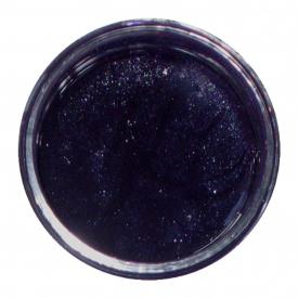 Żel kolorowy Oro Plum, 14ml #1