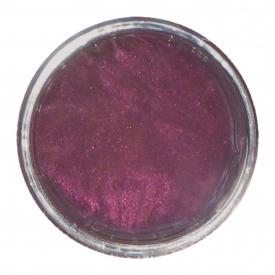 Żel kolorowy Ultra Violet, 14ml