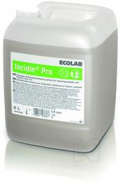 Incidin Pro, 6l