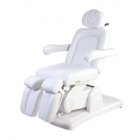 Panda Wielofunkcyjny Fotel Kosmetyczno-Podologiczny Mateo