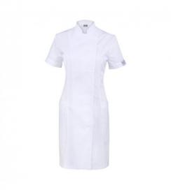 Fartuch Medyczny Biały, Rozmiar 40