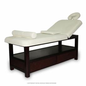 Fotel Spa Max #1