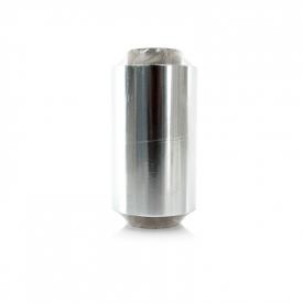 Folia Fryzjerska Rolka 250 M X 0,014 mm