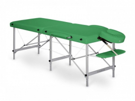Stół do masażu Medmal, Szerokość 60 cm