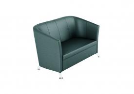 Sofa Dora