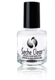 Seche Clear Base Coat 14ml #1