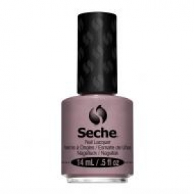 Seche Lakier Contemporary 14ml kremowy #1