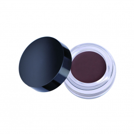 Ardell Brow Pomade Dark Brown #1