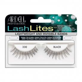 Ardell Lash Lites 330