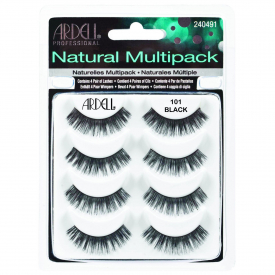 Ardell Multipack #101 #1