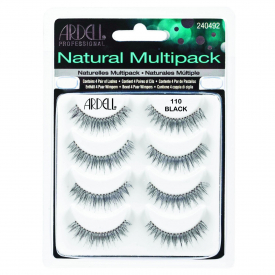 Ardell Multipack #110 #1