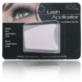 Lash Applicator #1