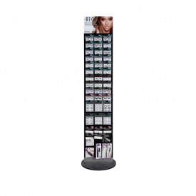 Zestaw Ardell LASH 353 PIECES DISPLAY - dwustronny
